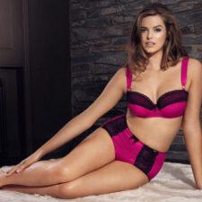 Model Love: Robyn Lawley