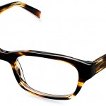 Zagg Optical Striped Sassafras