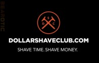 Photo courtesy of www.dollarshaveclub.com