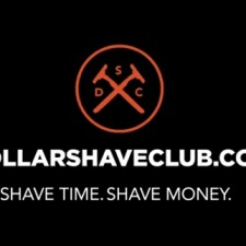 Donate $10 to the Movember Foundation by Signing up with the Dollar Shave Club!
