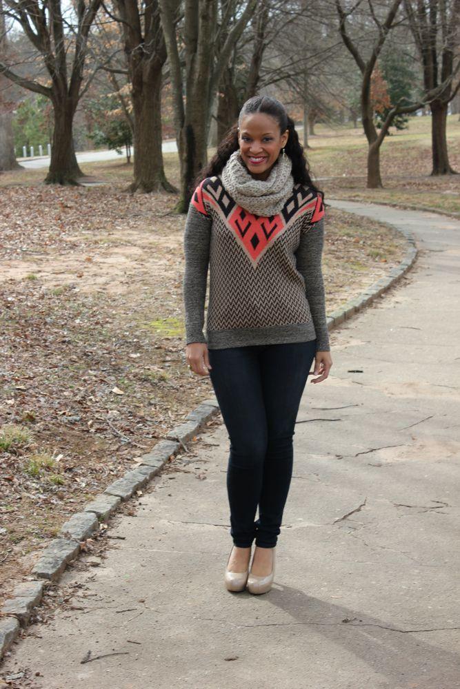Intarsia Sweater_2