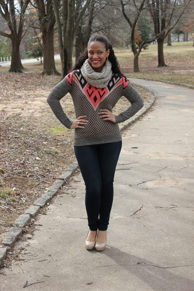 Intarsia Sweater_3