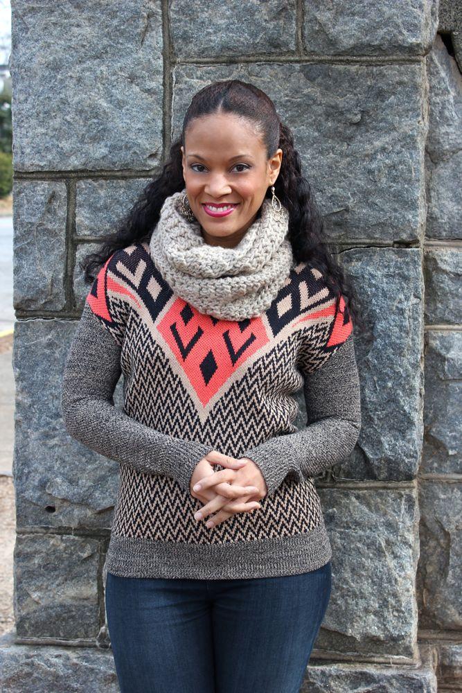 Intarsia Sweater_4