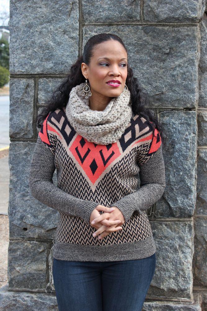 Intarsia Sweater_5