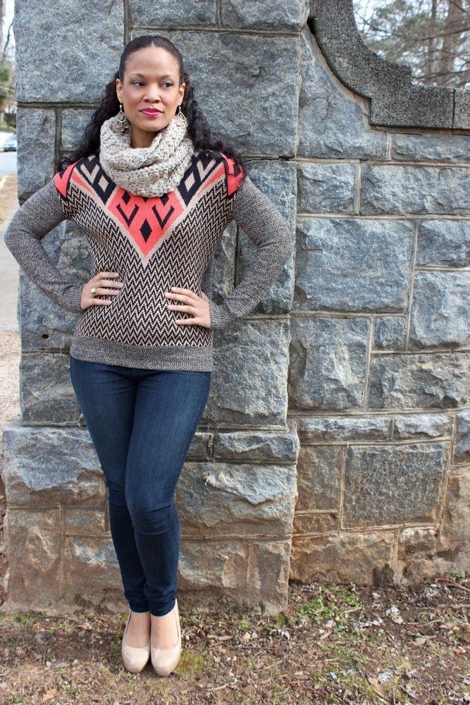Intarsia Sweater_6