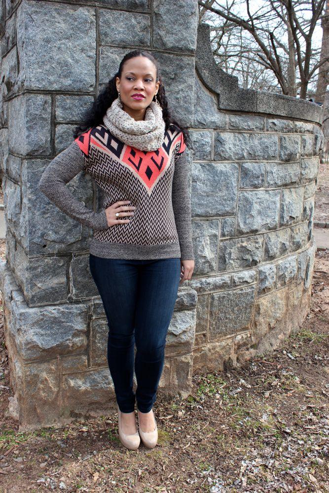 Intarsia Sweater_7
