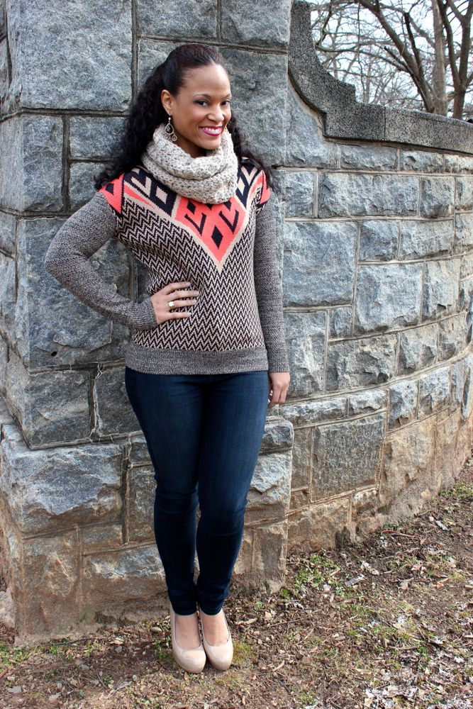 Intarsia Sweater_8