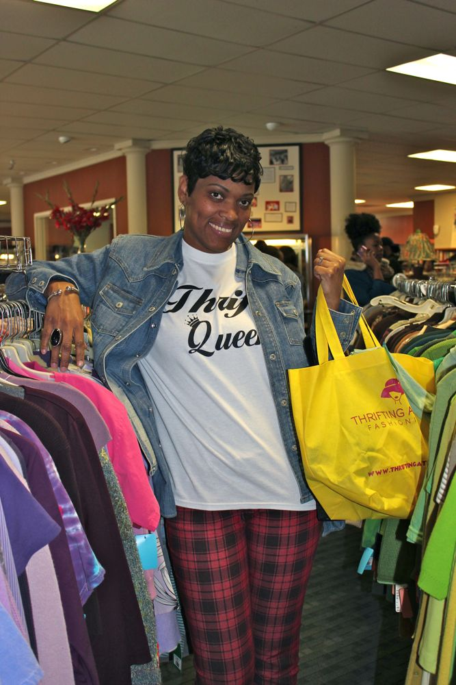 Thrifting Atlanta_3