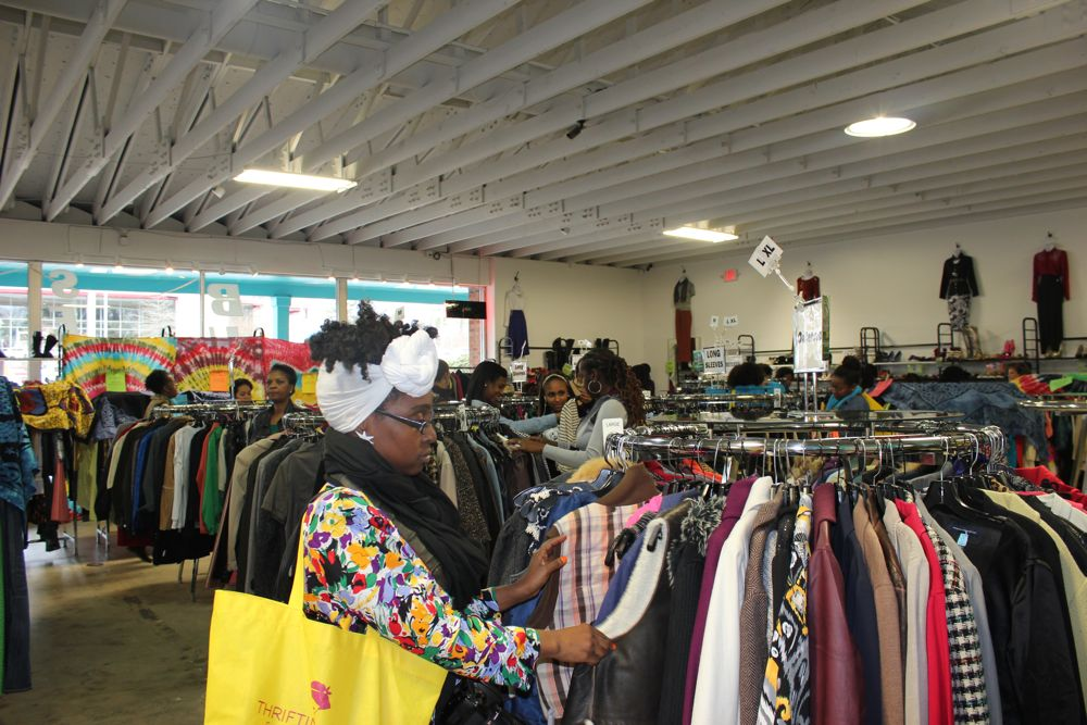 Thrifting Atlanta_10