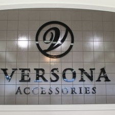 Versona Accessories $25 Gift Card Giveaway! *Closed*