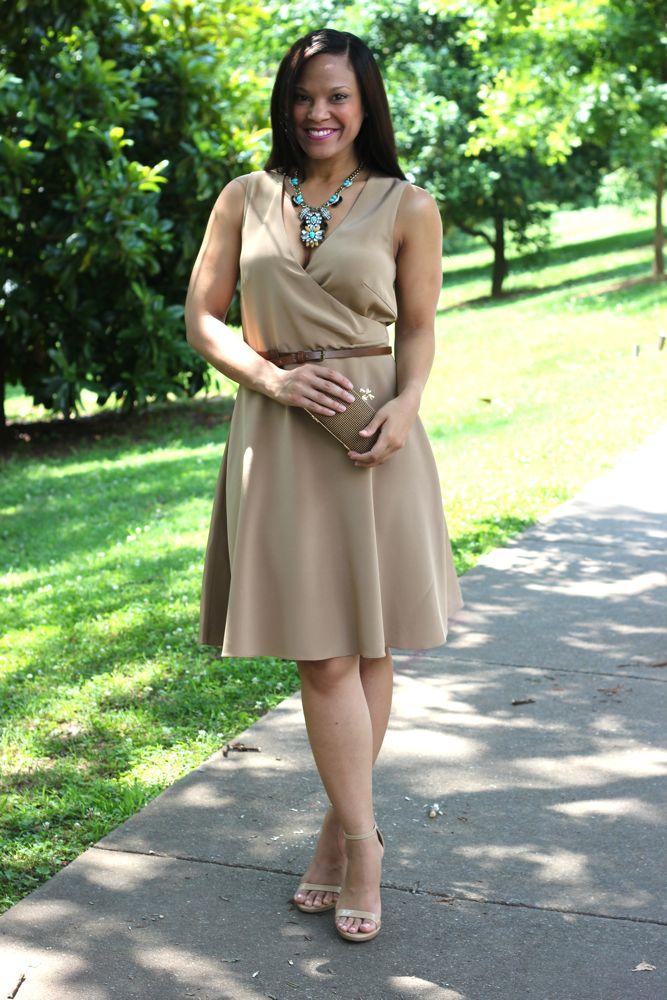 PIOL Dress 5