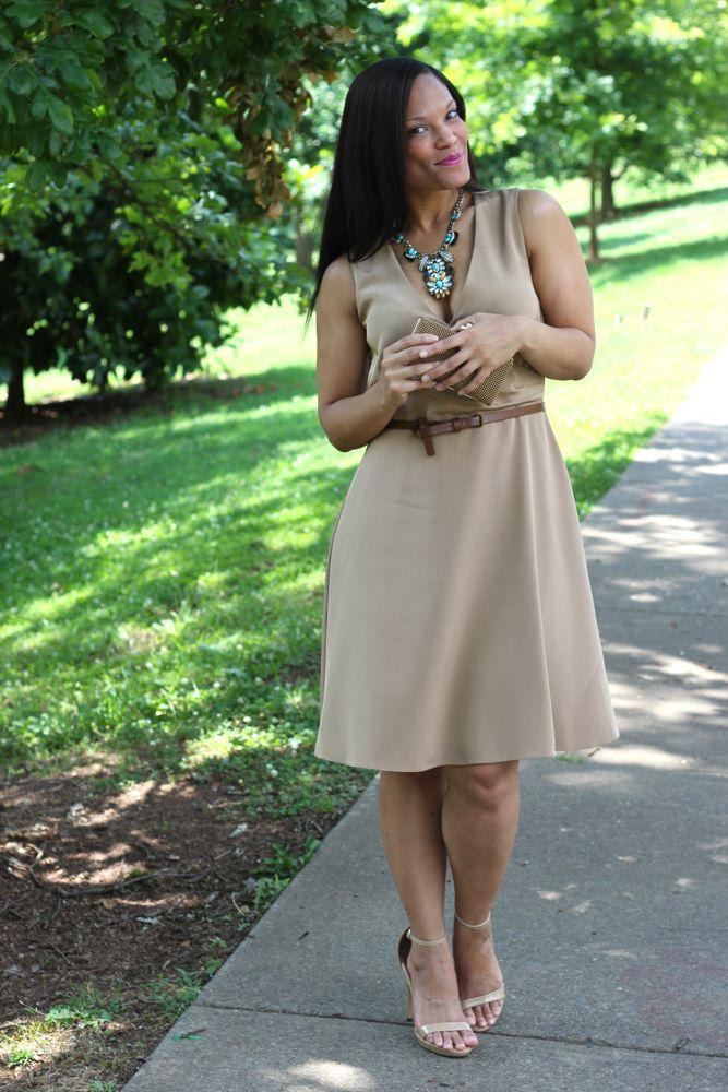 PIOL Dress 6