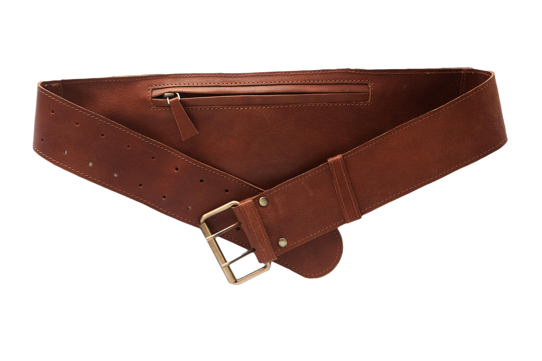 UNA Bags 2