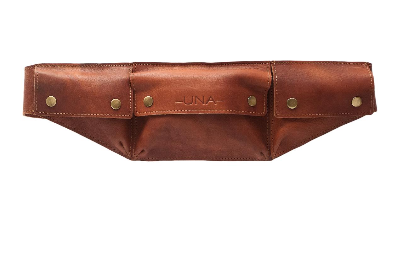 UNA Bags 1