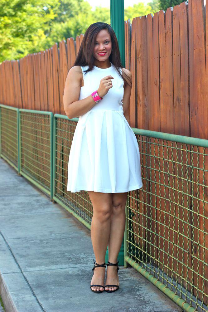 Shira Melody 1