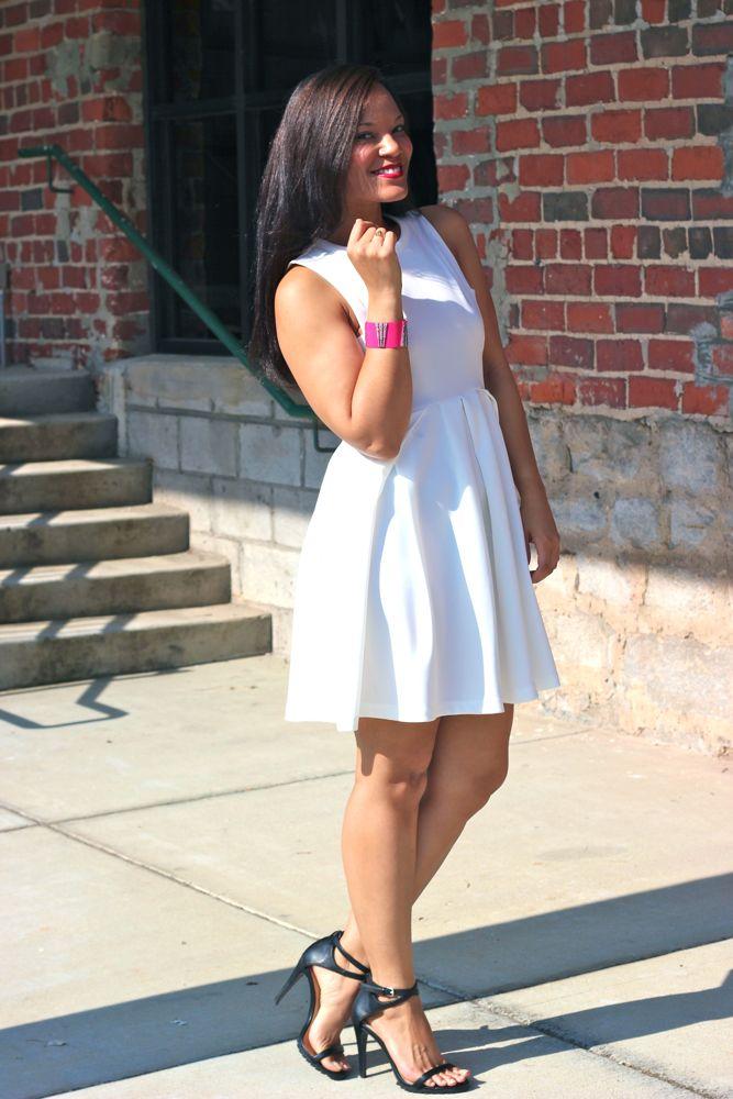 Shira Melody 2