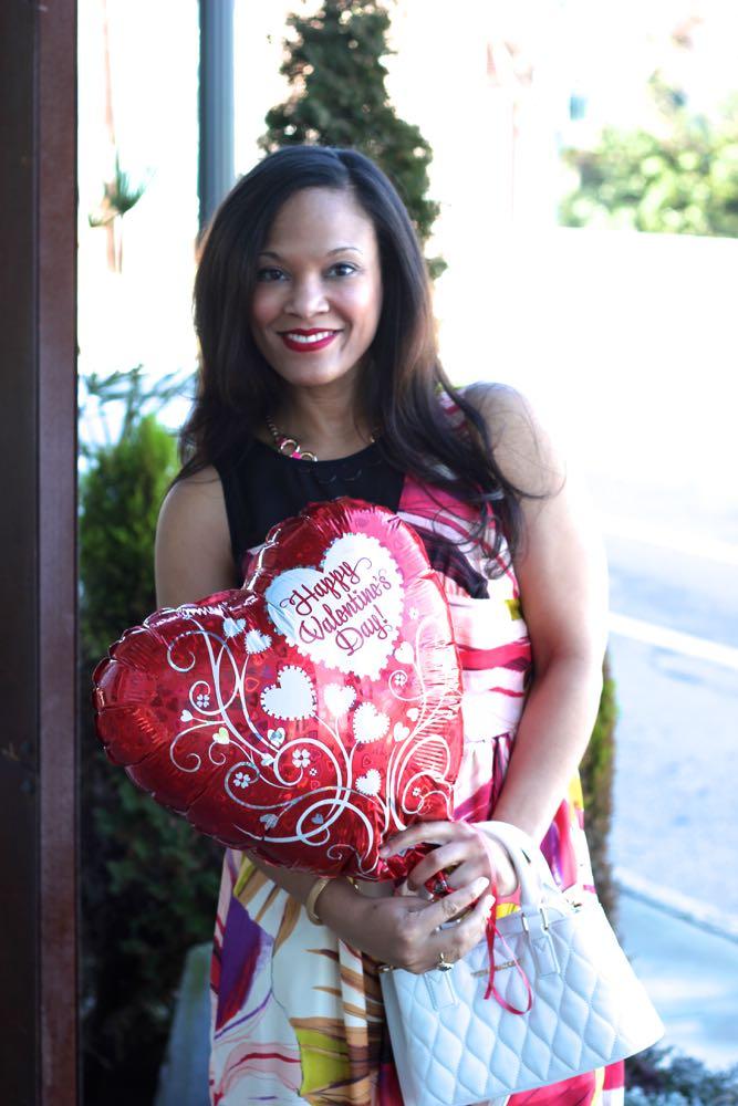 Mini Crossbody Bag + Vera Bradley #CarrytheLove