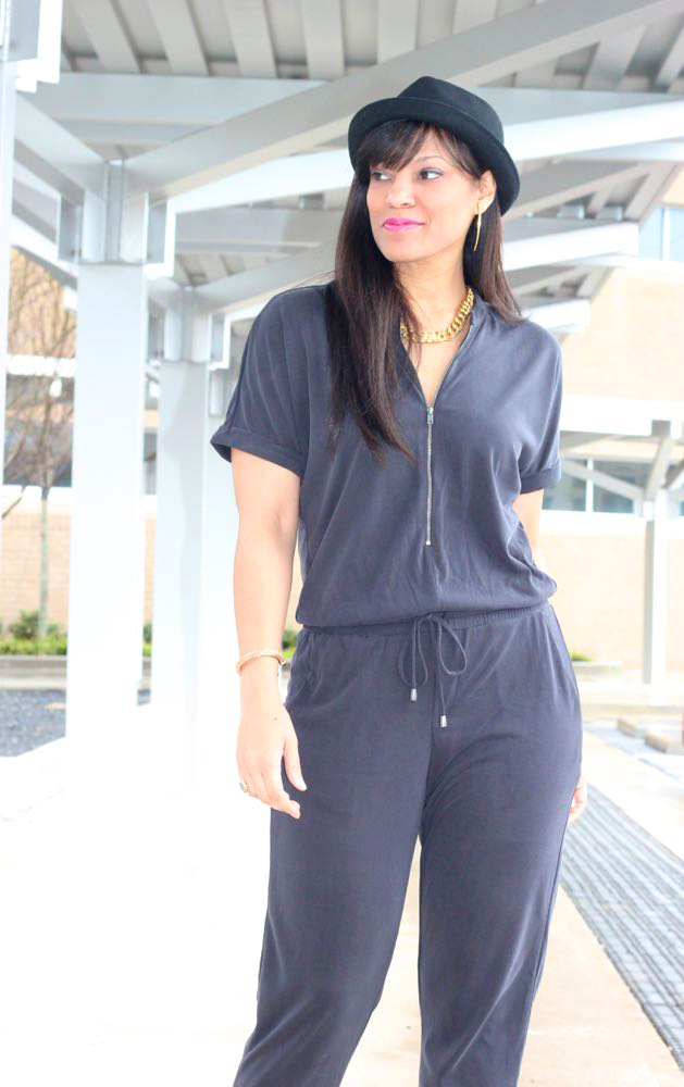 Spring Jumpsuits 4