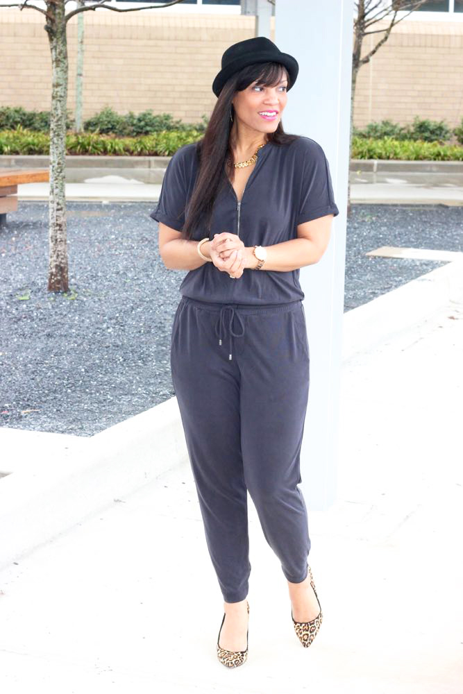 Spring Jumpsuits 6