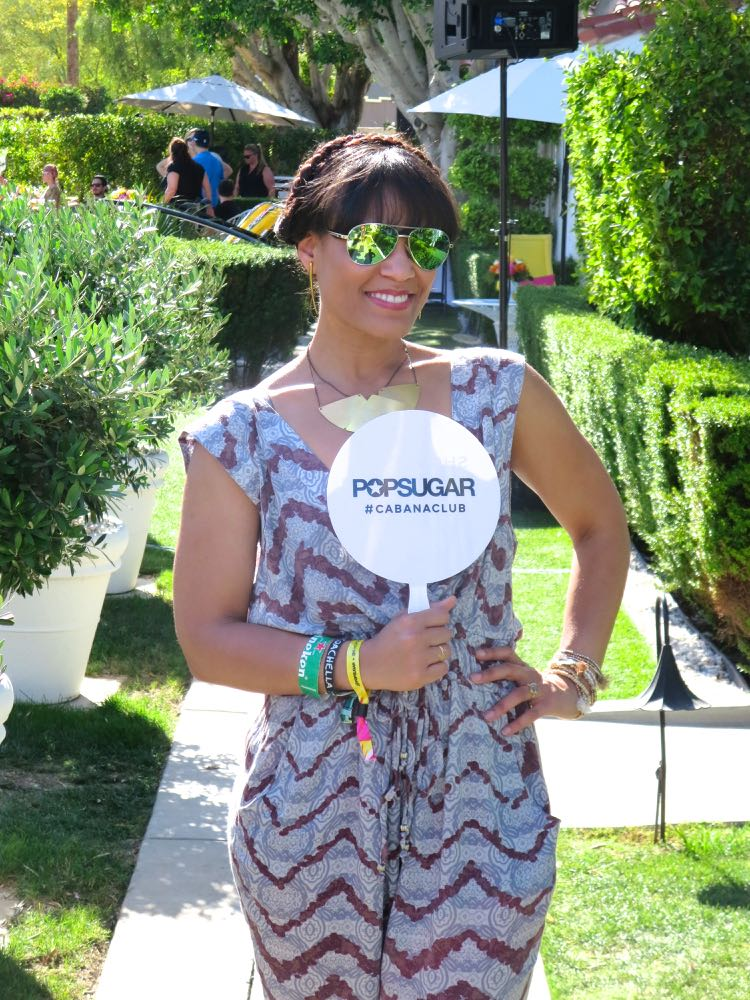 10 Tips from Coachella 2015 + Free People
