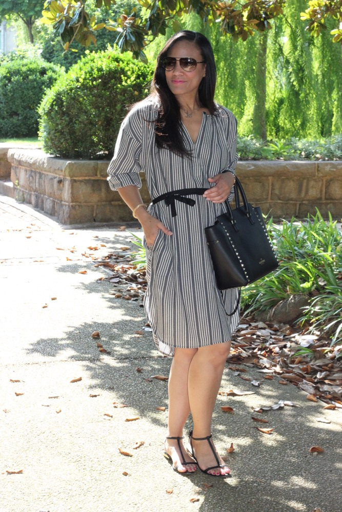 Versatile Office Outfits 6