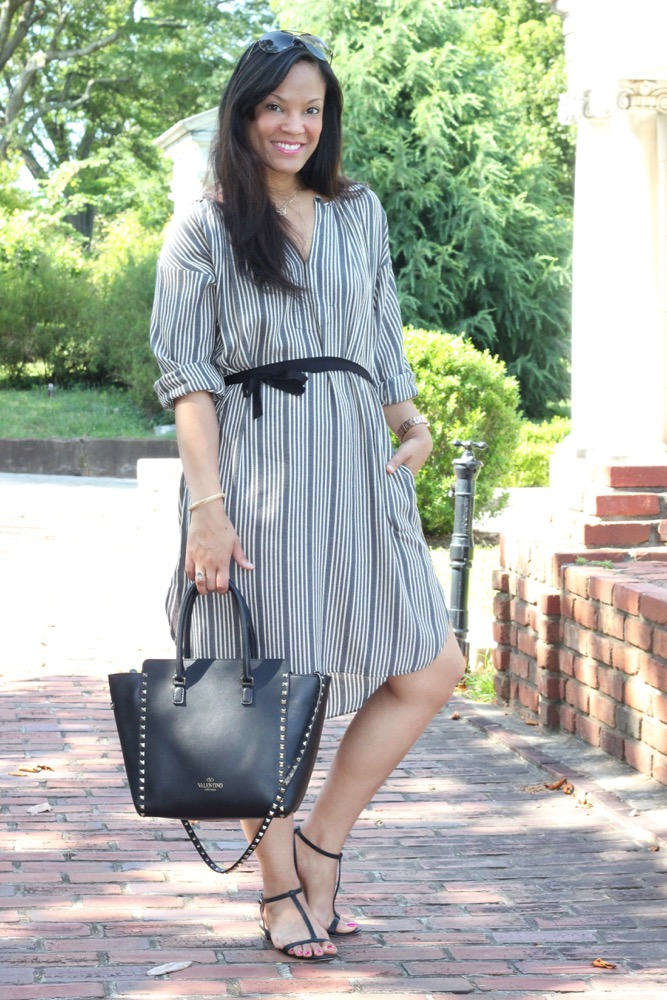 Versatile Office Outfits 1