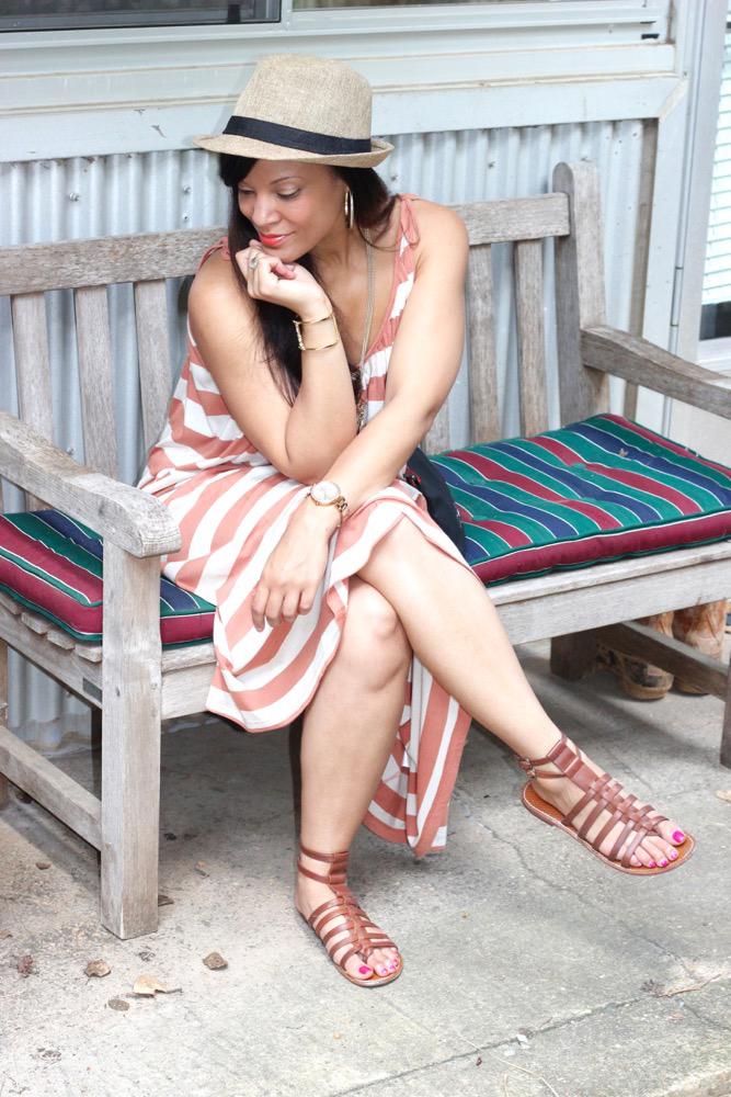 Beach Dresses 2