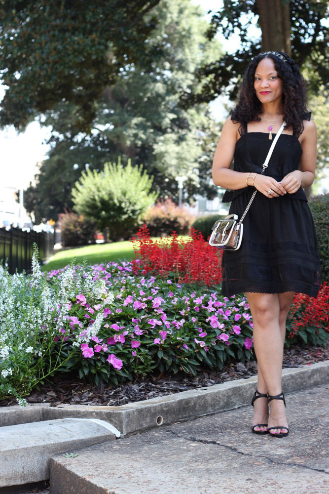 Grecian Inspired Outfits 2