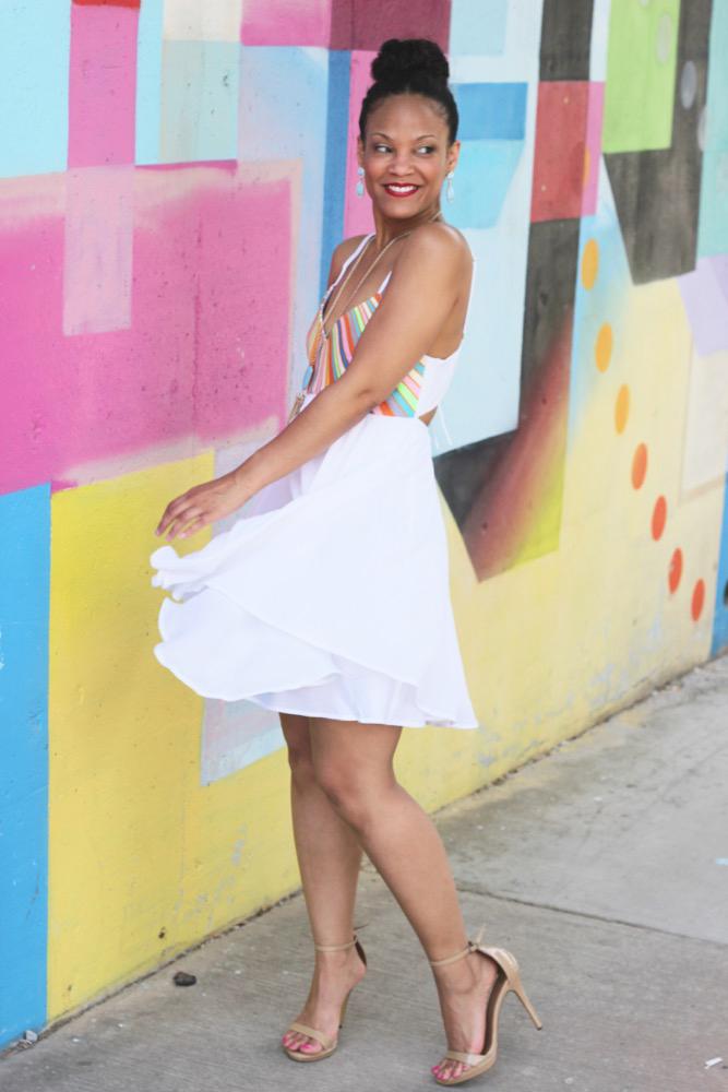 Fun Dresses 7