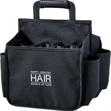 ULTA's Happy Healthy Hair Caddy