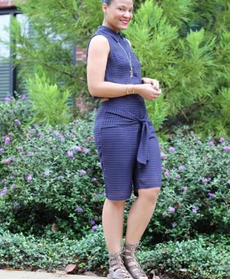 Plan Your Wardrobe for Upcoming Seasons