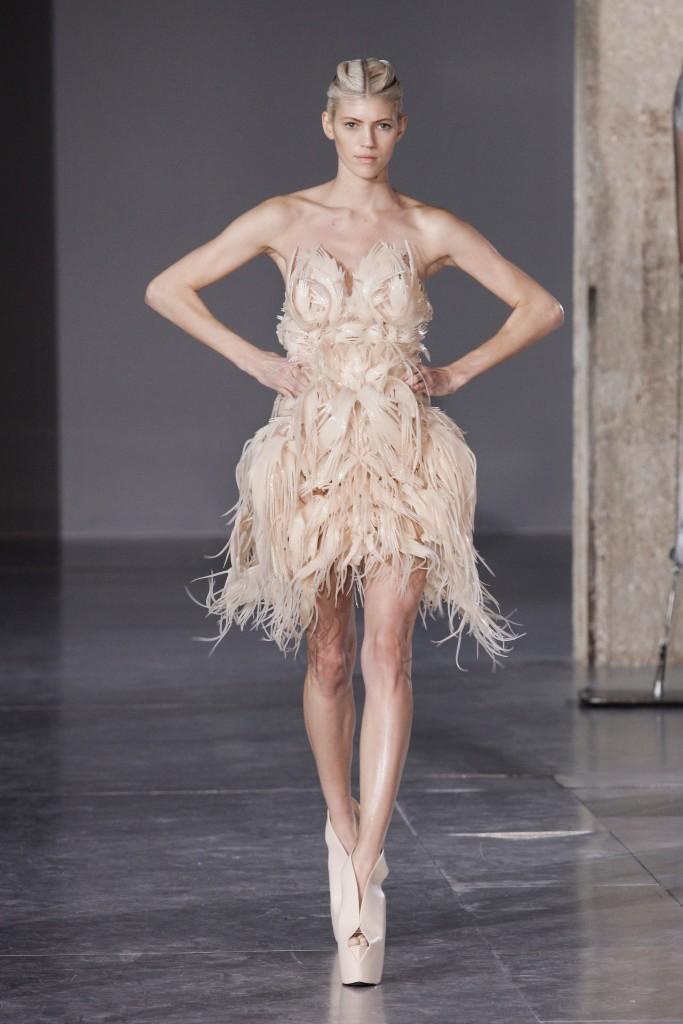 Transforming Fashion 1