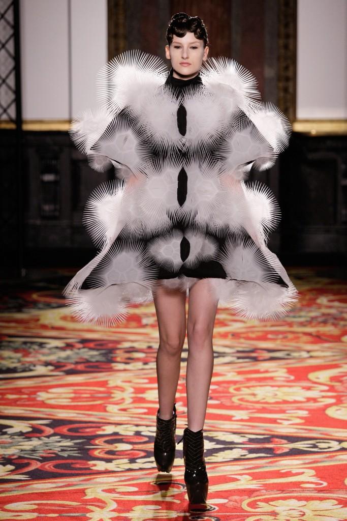 Transforming Fashion 4