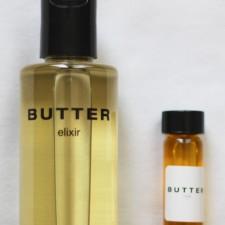 Organic Skin Care + BUTTERelixir