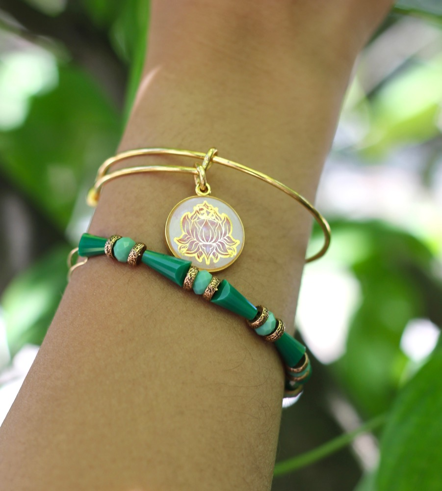 Alex and Ani e-Gift Card Giveaway