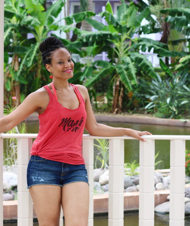 5 Things You Must Do in Ocho Rios, Jamaica